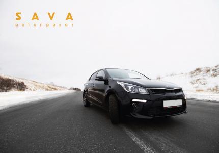 Аренда автомобилей в тольятти без залога вакансии в автосалонах москвы водителем