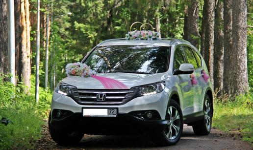 Аренда авто в тюмени частные объявления сварщик оказываю услуги сварные работы москва