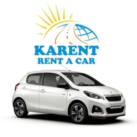Karent Rent a Car Company